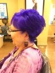 4-13-17 Hair 3