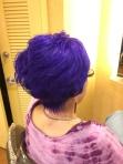 4-13-17 Hair 4