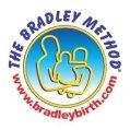 bradleybirthlogo